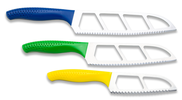 EasySlice 3pc Set